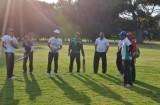 Cricket 2013 (1/44)