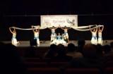 Kalamela 2009 (1/71)