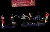 Adelaide Kalamela 2012 (1/99)