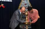 Kerala festival & Christmas 2014 (1/302)